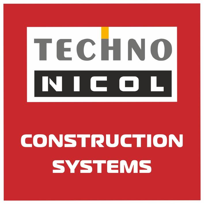 Klozers Services Logo_TechnoNICOL