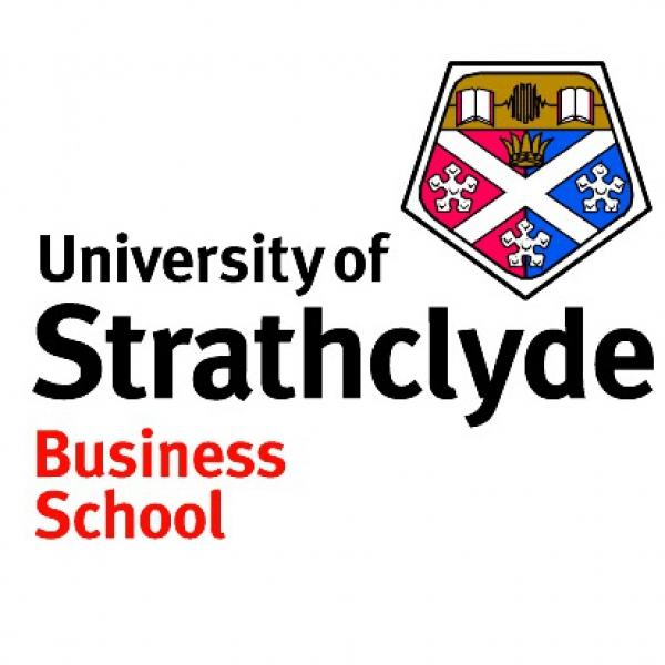 Klozers Training Strathclyde University