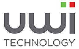 Klozers Services uwi-logo@2x