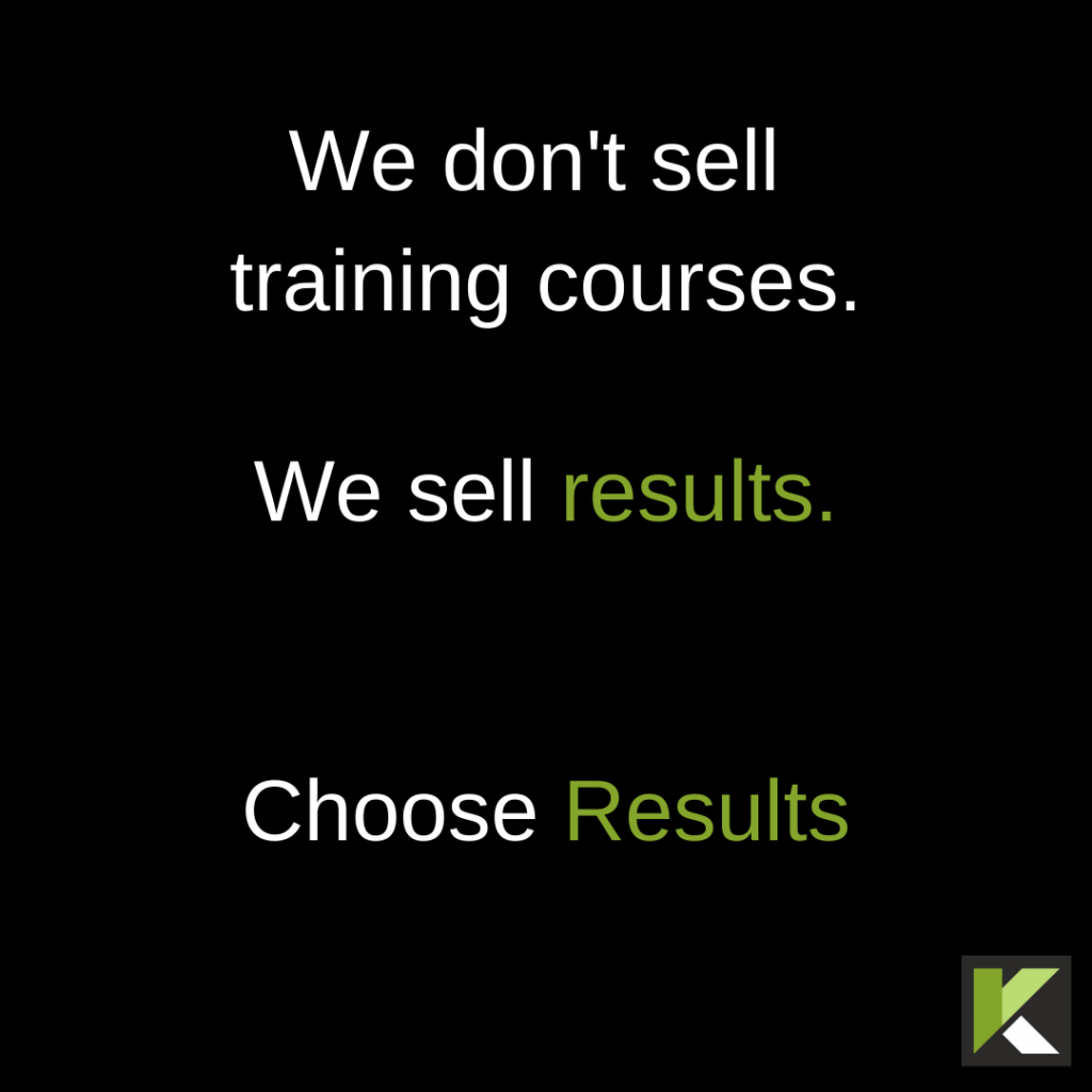 Best Online Sales Training Courses