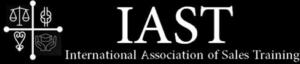 International Association of Sales Training